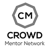 Crowd Mentor Network